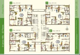 the sopranos house floor plan apartment floor plan by phadinah on deviantart each floor plan