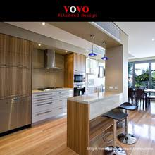 Made In China Kitchen Cabinets by Online Get Cheap Kitchen Cabinet Styles Aliexpress Com Alibaba