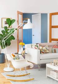 Cheap Living Room Ideas Apartment Phenomenal Interior Design For A Small Living Room Living Room Bhag Us