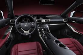 lexus v6 models lexus announced us pricing for the new is autoevolution
