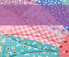 best 25 quilting designs ideas on machine