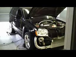 turbo jeep srt8 twin turbo jeep srt8 whips and rides pinterest jeep srt8 twin