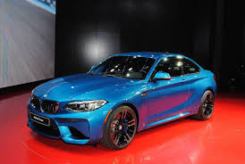 bmw m2 release date 2018 bmw m2 facelift to be followed by 2019 m2 cs with 400 hp m4