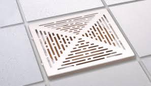 suspended ceiling exhaust fan ceiling fan design square drop ceiling exhaust fan exhaust fans