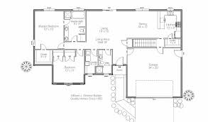 Master Bedroom Plans With Bath Current Floor Plans