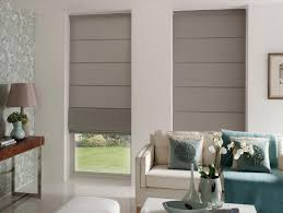 roman blinds u2013 ultra view interiors pvt ltd