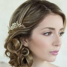 maquillage mariage maquillage de mariée naturel idées et conseils