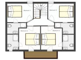 ski chalet floor plans our chalet floorplans the white valley company