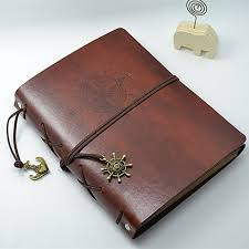 leather scrap book popular scrapbook leather buy cheap scrapbook leather lots from