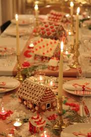 country christmas centerpieces diy christmas table centerpieces ideas my easy recipesmy easy