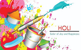 50 most beautiful holi 2017 wish pictures and images