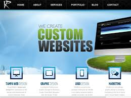 home design website how to be a web designer from home well home