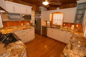 Kitchen Paneling Ideas Knotty Pine Paneling For Wall Kitchen Design Ideas Pine What Do