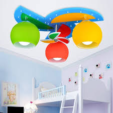 Ceiling Lights Cheap by Popular Kids Ceiling Lights Buy Cheap Kids Ceiling Lights Lots