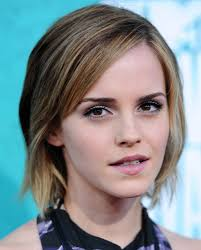 emma watson photos photos mtv movie awards 2012 arrivals zimbio