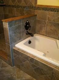 Ambella Bathroom Vanities Ambella Home Bathroom Vanities Bathroom Vanity