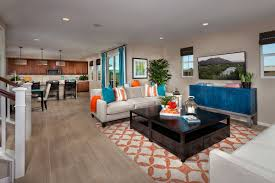 elation at the lodge a kb home community in eastvale ca