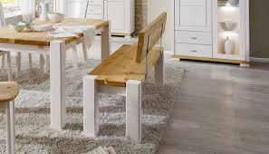 esszimmer bänke mit rückenlehne fein essszimmerbank sofabank polsterbank bank küchenbank