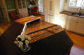 wood countertops atlanta ga warm solid earthy grain cuts