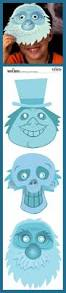 haunted mansion clipart 247 best haunted mansion images on pinterest haunted mansion