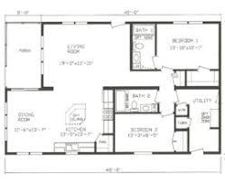 modular floor plans with prices nice modular homes floor plans on modular home modular home modular