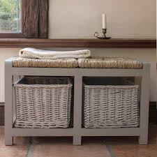 entrance storage bench hallway storage bench hallway bench popular