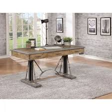 american furniture warehouse desks desks home office and office furniture american furniture