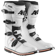 fly maverik motocross boots answer racing 2016 ar 1 race boots white available at motocross giant