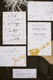 Wedding Bible Verses For Invitation Cards Best 25 New Years Eve Invitations Ideas On Pinterest New Years