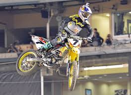 james stewart motocross gear james stewart jr makes supercross return in anaheim opener