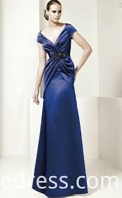 royal blue wedding dresses china manufacturer