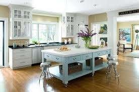 kitchen islands melbourne freestanding island for kitchen freestanding blue kitchen island
