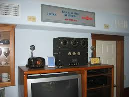 entertainment room welcome to k0cxx com