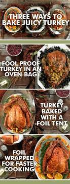 thanksgiving how to how to cook turkey how to cook turkey