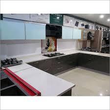modular kitchen furniture manufacturer modular furniture trader