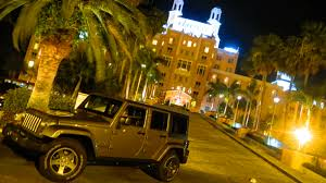 jeep jk girls the jeep girls explore florida u0027s historic coasts fca north