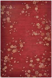 Red Area Rug by 923 Best Acc 地毯 Images On Pinterest Modern Rugs Area Rugs And