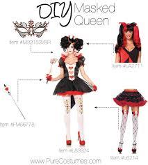 Egyptian Costumes Purecostumes Com 90 Best Masquerade Costume Images On Pinterest Masks Masquerade