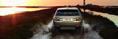 land rover discovery off road bumper land rover discovery sport sizes and dimensions carwow