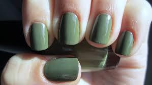 nail polish anon opi touring america swatches u0026 review