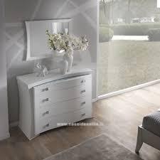 mobili ingresso roma como con cassetti sagomati mobili casa idea stile