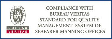 bureau veritas vacancies vacancy deniz maritime ltd