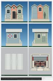the finalists 2015 life of an architect playhouse design