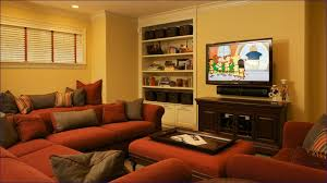 family room with sectional sofa best of arrange furniture around
