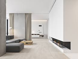 minimalist living room 40 gorgeously minimalist living rooms that find substance in simplicity