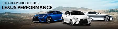 lexus performance cars lexus f performance cars in chattanooga lexus of chattanooga tn