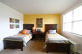 one bedroom apartments pittsburgh pa oak hill apartments rentals pittsburgh pa apartments com