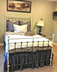 Beds Frames For Sale Antique Wrought Iron Beds For Sale Green Iron Bed Frame Modern Bed