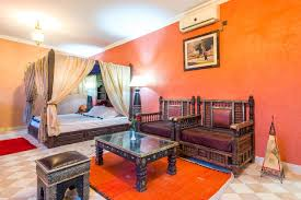 home design gallery saida riad saida atlas marrakech morocco booking com
