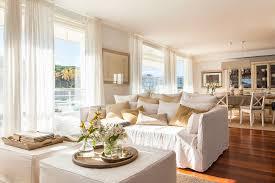 sabes cuanta gente se presenta en mueble salon ikea 20 sofás para todos los gustos y las claves de cómo elegirlo
